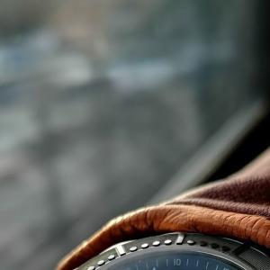 スイスの良心ここにあり。300m防水、蓄光20層、AR5層、エクステンション付きスイス・メイド・ダイバーズが5万円!Swiss Watch Company