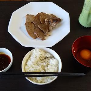 ふるさと納税を利用して宮崎牛800gを実質0円で食べる
