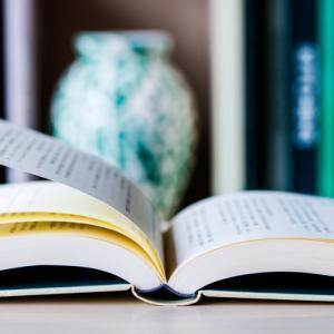 高額当せん者だけがもらえる「その日から読む本」とは。ネットで買える?