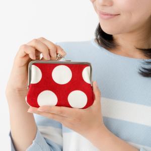 財布を買い替える目安とおすすめの時期。金運アップする財布の色とは