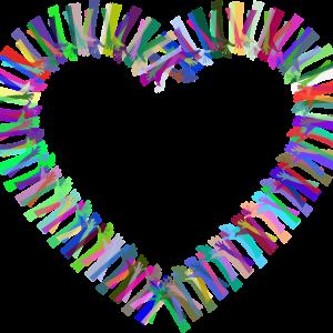転職活動でのボランティア活動の伝え方。自発的にしている行動は自分の本当の価値観を表している。