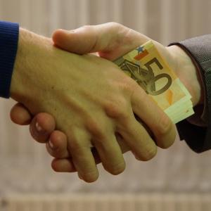 貸株サービスをうまく活用して金利を貰おう