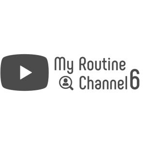 【ルーチンYoutuber公開】日課レベルのおすすめチャンネル6選