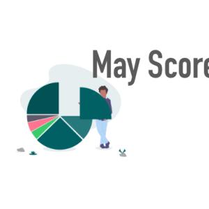 【2020年5月】9ヶ月目のブログ運営レポートと本音