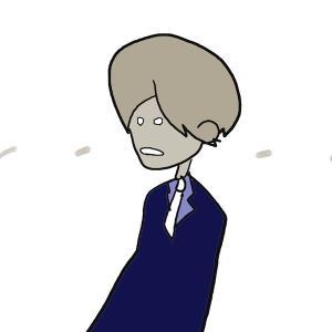 """ヤル気のない""""イマドキの新入社員""""を1年目で5000万円の売上を上げさせたコーチングスキル"""