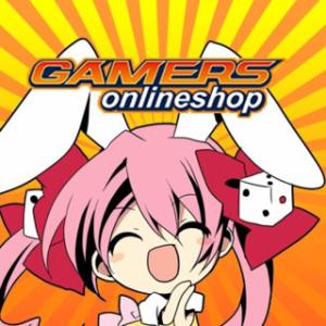 アニメグッズ買うなら【 ゲーマーズ  】  限定商品やオリジナル特典がたくさん️