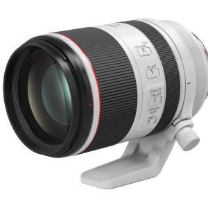 【2019ベストレンズ】Canon RF70-200mm F2.8 L IS USMが正式発表されました!