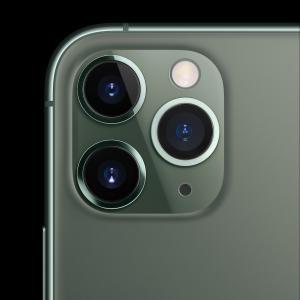 1ヶ月弱使って分かったiPhone11 Proの超広角レンズの思わぬ弱点。