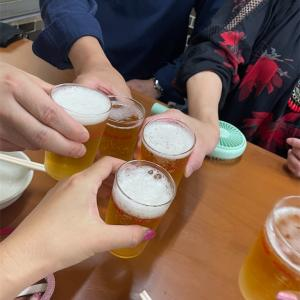 中村日赤 釜山