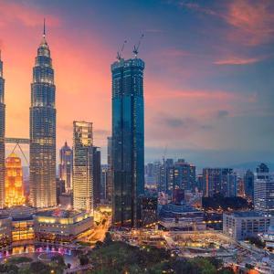 マレーシアのコロナウィルス(新型肺炎)状況。渡航前に必読すべきサイト【日本人の入国制限情報など】