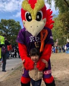 Jリーグ無料で満喫!@たけびしスタジアム