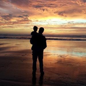 妊娠37週目、正期産突入と近況報告
