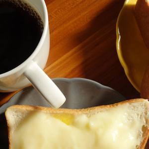 福島県郡山のご当地パン クリームボックスをつくってみる。