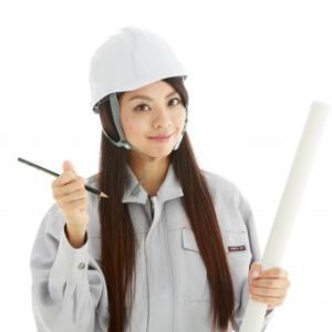 女性はゼネコンの現場監督(施工管理)として働けるのか?仕事内容や年収を紹介