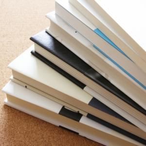 【必須】建築の施工管理(現場監督)の人が持っておくべきオススメの本を紹介します!
