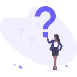 【初心者向け】ブログとアフィリエイトの違いを理解して効率よく稼ごう!
