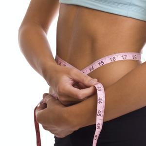 筋トレでは体重が落ちない?確実にダイエットを成功させる方法を紹介