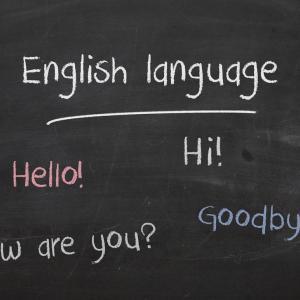 日本人がかけられている英語の呪い