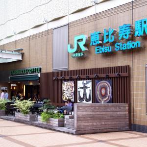 東京/埼玉/大宮/出張マッサージcantik☆恵比寿サロンの追加