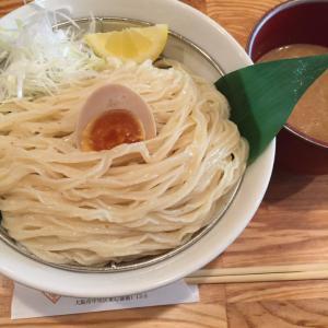 長堀橋駅周辺のおいしいつけ麺おすすめ6選
