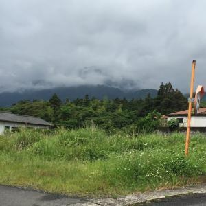 2015GW明け 屋久島の旅9 島一周