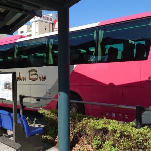 【乗車記】スイーツライナー0005便(JR帯広駅/釧路空港)