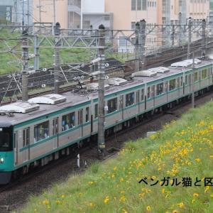 【速報】緊急事態宣言発令で西神山手線は最終繰り上げ・土日の減便へ