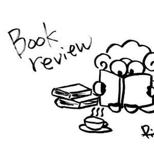 読書感想文-発達障害の子の子育てについての本