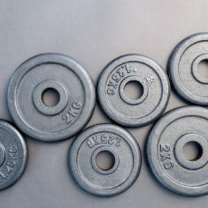 【朗報】ブラマヨ小杉氏が糖質制限ダイエットで30kg減量成功