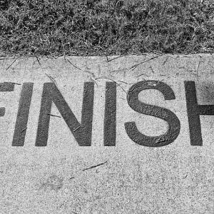 【祝】ブラマヨ小杉氏フルマラソン完走!!&あの有名人のタイムが凄い【フル完走】