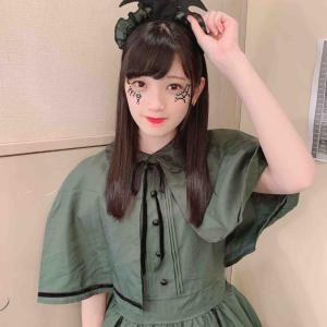 まねきケチャの篠原葵さんの画像40選