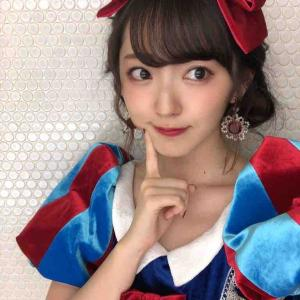 【℃-ute(キュート)】鈴木愛理さんの画像40選【Buono!】