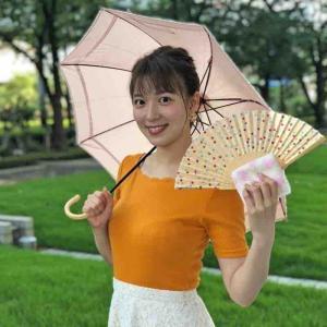 【お天気おねえさん】阿部華也子さんの画像40選【かやちゃん】