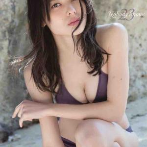 矢島舞美さんの画像40選【℃-ute(キュート)】