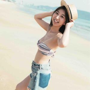 美人声優のりっぴーこと飯田里穂さんの画像45選【ラブライブ!】