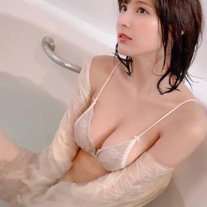 【水着】彩川ひなのさんの画像40選【グラビア】
