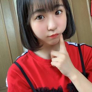 九州女子翼の山本愛理さんの画像20選