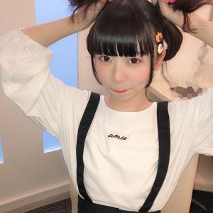 真っ白なキャンバスの橋本美桜さんの画像30選