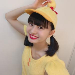 九州女子翼の鈴川瑠菜さんの画像25選