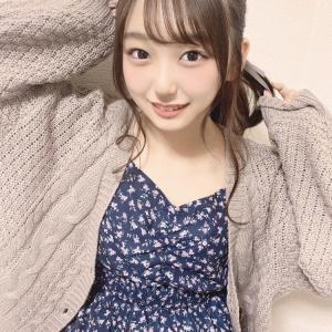 町田穂花(ラストアイドル)の画像29選