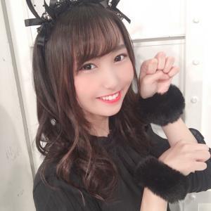 宮田有萌(ラストアイドル)の画像20選