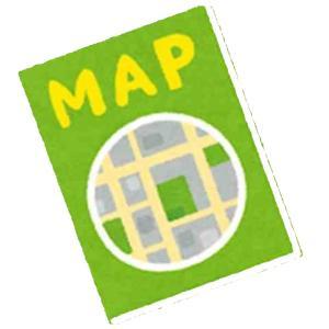 Google Map API Google Map Platfomの登録と使い方