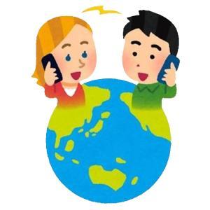 Lingotek Translationプラグインの使い方 Polylang連携 多言語対応と自動翻訳