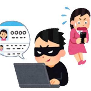 WordPressサイト プラグインで行うセキュリティ強化対策