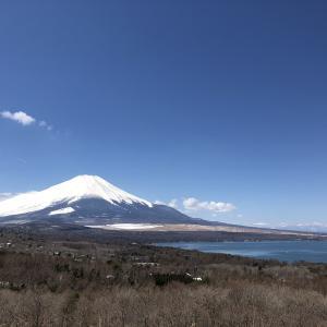 関東圏のツーリングおすすめスポットを紹介してみる【3つ】