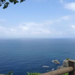 【自然】関西地方のツーリングおすすめスポットを紹介