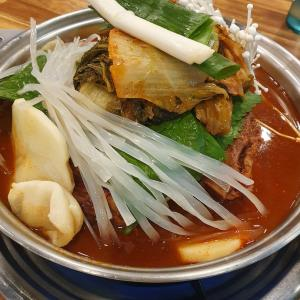 熱旨っ!月1で猛烈に食べたくなる「韓国グルメ」はコレだ!
