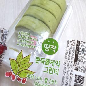 このビジュアルはわざと!?美味しいのに見た目が残念な韓国のケーキ!