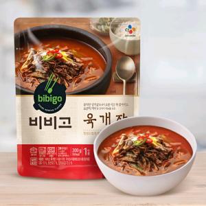 常備している「韓国ユッケジャン」を破格で注文した結果!