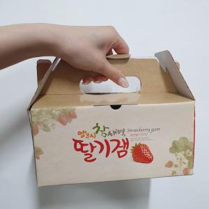 韓国義母は拒絶!夜分に突然の訪問者が持ってきた「プレゼント」!
